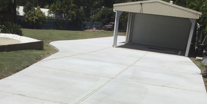 Concrete Cutting Moreton Bay, Concrete Drilling Brisbane, Soft Cut Sunshine Coast