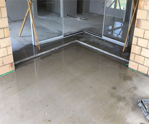 Joint Sealing Brisbane, Concrete Grinding Sunshine Coast, Core Drilling Noosa